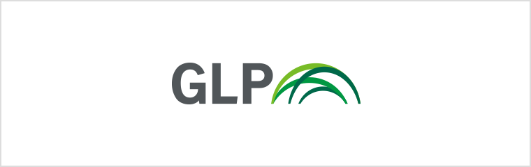 GLP group (Japan)